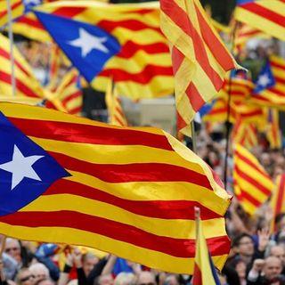 Cataluña independiente e intervenida: ¿Y ahora qué?