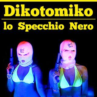 Lo Specchio Nero #21 - 25/06/2020