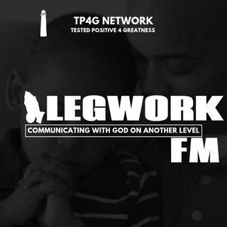 Legwork FM