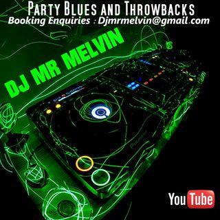 Old Skool R&B Throwback Jams 102 v2
