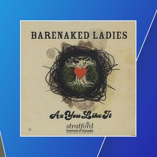 Barenaked Ladies: The Naked Truth