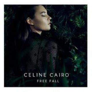 Celine Cairo - Iedereen is van de Wereld