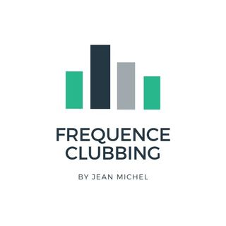 Fréquence clubbing