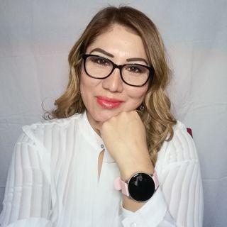 #14 De Networking Presencial a Networking Online con Vanessa Bartolo desde Italia