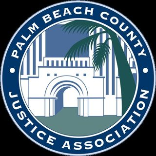 PBCJA presents Jeff Adelman on Automobile Diminished Value & Loss of Use Claims