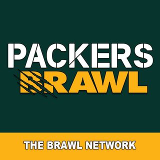 Packers Brawl