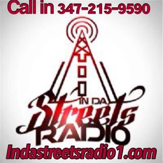 The Rebirth Of Good Music and Where to find it. Tues 10/28 347-215-9590
