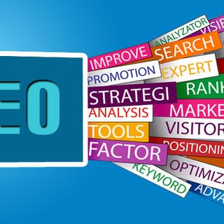 HOW TO MAINTAIN THE WORKLOAD OF SEO WRITING SERVICES