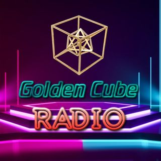 ¡Nuevo Podcast! Solamente debes de dar CLicl a este apartado para lograr escuchar.