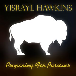 1984-04 Preparing For Passover #03
