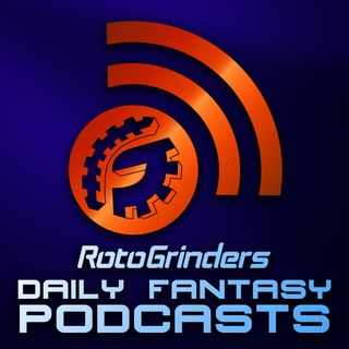 The RG Network Podcasts