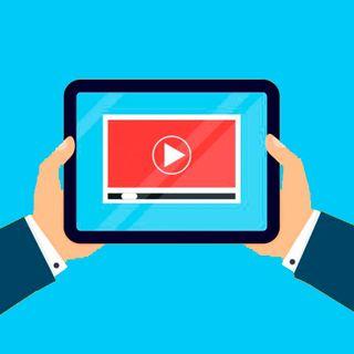 Principales herramientas de video marketing que deberías usar