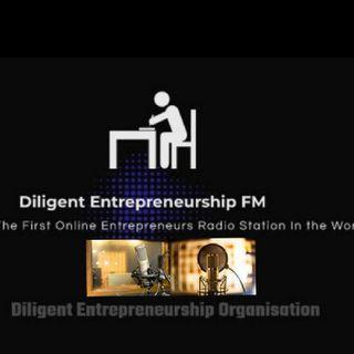 Diligent Catering Institute - Diligent Entrepreneurship Organization