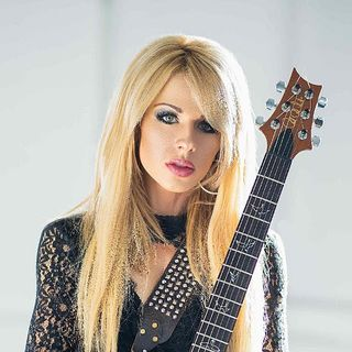 Escaping The Pandemic With ORIANTHI