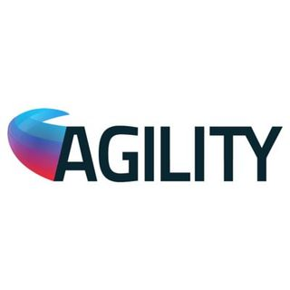 Interview with Chok Ooi and Teresa Lee of AgilityIO a Mobile Developer Company