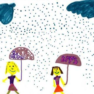 Comentarios-julia-marc-y-la-lluvia-lola-latorre_1