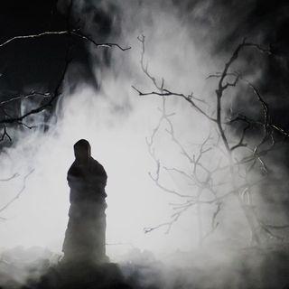 Las Brujas De Guadalupe (Relatos De Horror)