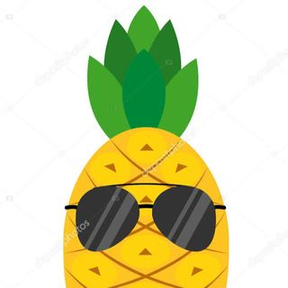 Pineapple Gallery