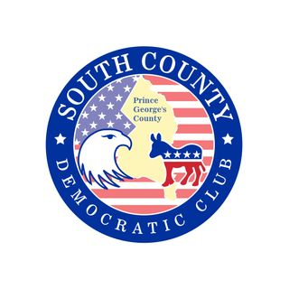 South County Democratic Club: May 2016 Meeting (Roundtable) pt. 1