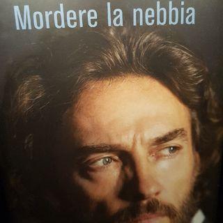 Alessio Boni: Mordere La Nebbia - Epifania In Napoletano - Parte Prima