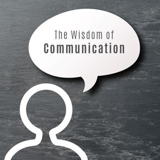 "Wisdom of Communication Evangelist Debbie Hubbard ""Verbal Communication"""