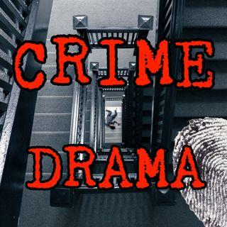 Revenge! by Robert Barr 2 Which Murderer? Free Crime Audiobook Public Domain Downloads