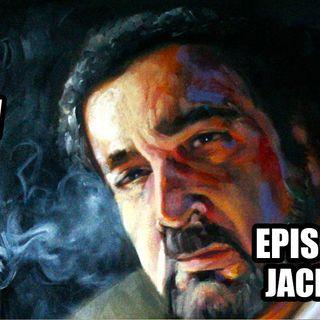 52: Jack Herer