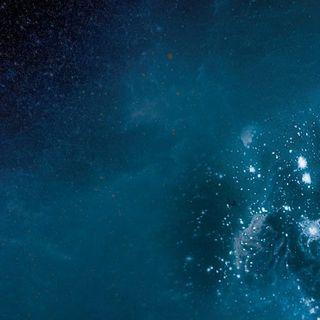 43 | Star Trek: Deep Space Nine