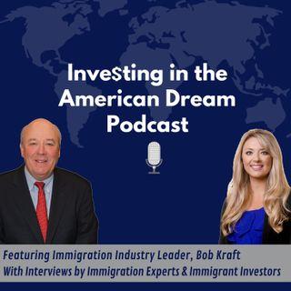 Ep.3_Bob Kraft Addresses Minimum Investment Rumors and COVID-19 Relief