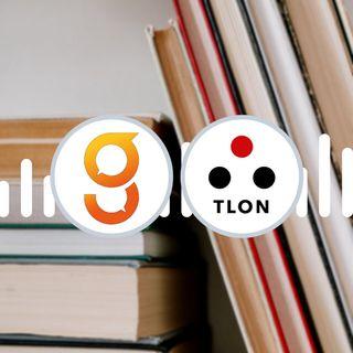 La voce di Tlon (casa editrice e centro culturale)