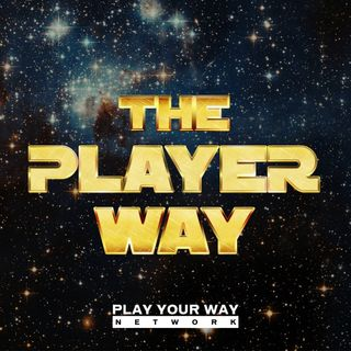The Player Way Ep. 33 - What Are the Most Anticipated Movies of 2018?