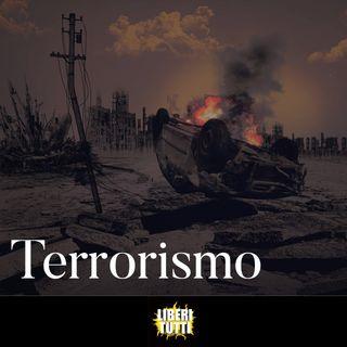 S02E10. Terrorismo