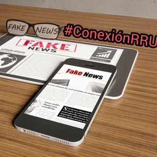 Buen uso de Redes sociales, Fake News y responsabilidad periodística