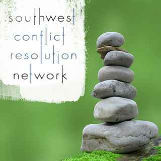Southwest Conflict Resolution Network