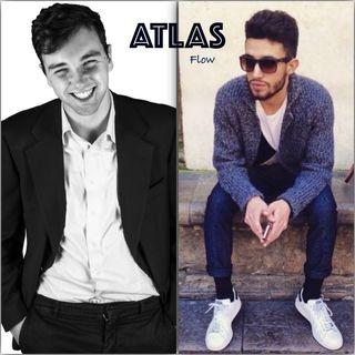 Atlas Flow