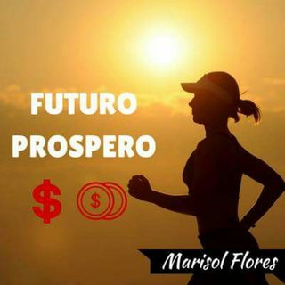 Vive El Presente Feliz Para Asegurar Un Futuro Prospero
