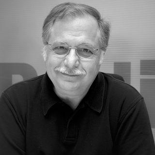 Luis Herrero analiza la noche electoral en País Vasco y Galicia