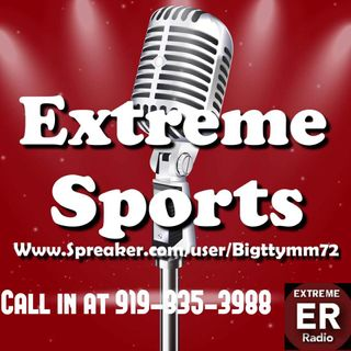 Extremesportsw Big T