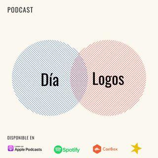 Pablo de Tarso/ Podcast Dia-logos con Mariano Spléndido