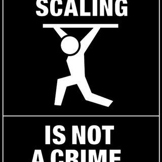 EP38 - Stai scalando bene gli esercizi?