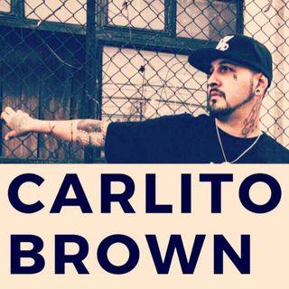 Habla Hispana con Carlito Brown