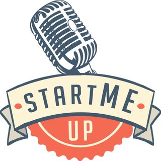 Di vino, muse e sommelier: al via una nuova stagione di Start Me Up