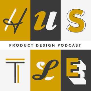 Engineering is Design (feat. Travis Swicegood)