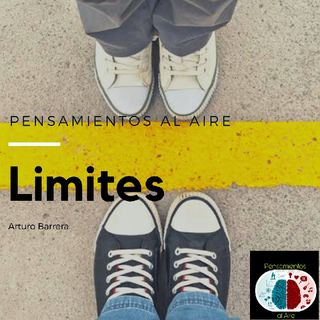 Ep. 66 Límites