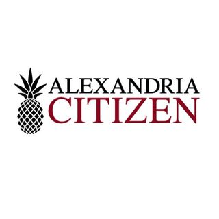Alexandria Citizen