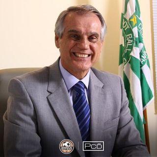 #049 - Com Vilson Ribeiro de Andrade