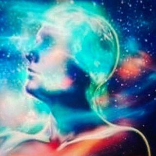 Spiritual Warfare- Understanding the Spiritual Realm