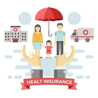 How to get the best Health Insurance Leads for a Healthy Insurance Future