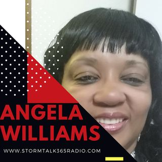 Spiritual Abuse In The Church w/ Pastor  Angie-How to Respond To Intimidation