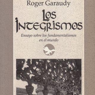 Los integrismos